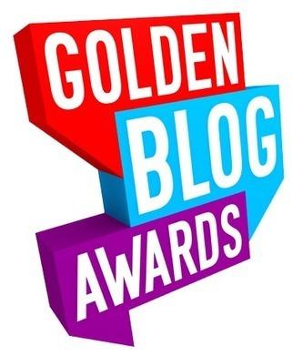 Golden Blog Award | La révolution numérique - Digital Revolution | Scoop.it
