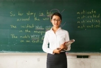 Do I Need an IELTS Teacher? « IELTS Academic | IELTS Companion | Scoop.it