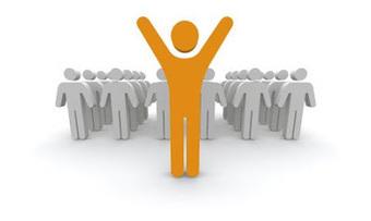 Et vous, comment se porte votre audience ? | Informatique | Scoop.it