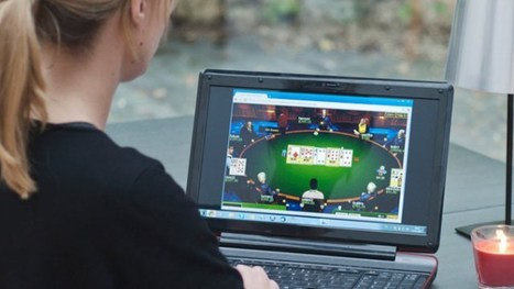 Catch The Best Online Poker Games in NZ     Something You Want To Know   Scoop.it