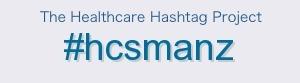 Professional Behaviour Online for Healthcare Professionals | ComunicaFarma | Scoop.it