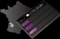 STICK STYLE wineside スティックスタイル ワインサイド | 株式会社フィッツコーポレーション | Vin en Tube | Scoop.it