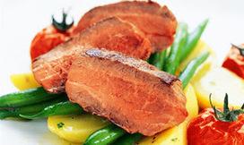 Quality Meat from Award Winning Butchers | Blackwells Butchers Online | Scoop.it