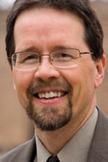 Roth: Healing in Paraguay - Mennonite World Review   Mennonite   Scoop.it