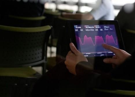 Adobe Analytics presenta nuevas funciones incluye la medición en detalle de videos online | Big Media (Esp) | Scoop.it