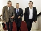Griñán no repetirá como candidato a presidente de la Junta de ... - 20minutos.es | La Andalucía Libre | Scoop.it