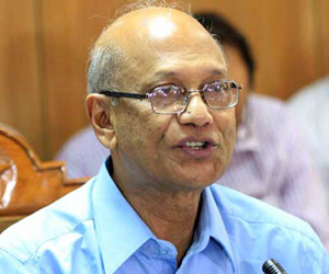 For the Bad Result Nahid Blames DU of Admission Procedure | Education for Bangladeshi Student | Scoop.it