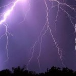 New York Weather Warning Test Scheduled | Weather And Disasters | Scoop.it