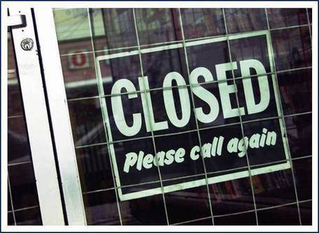 Financing Options for Small Businesses Facing Foreclosure | Small Business Marketing Ideas | Scoop.it