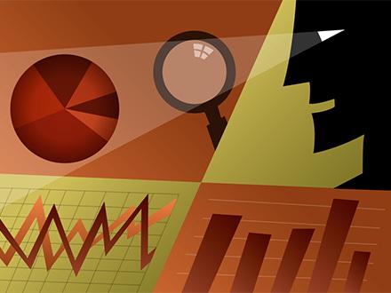 Microsoft quiere ser la parada única hacia el Big Data Analytics - ACTUALIDAD, Big Data - CIO América Latina | Sergio Lima | Scoop.it
