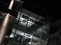 Microsoft Security Bulletin Summary for June 2013 | Microsoft | Scoop.it