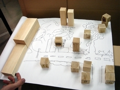 Geo-Literacy Projects Build Students' Understanding of Our Complex World | Libraries | Scoop.it
