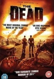 The Dead | Horror Movie Reviews | Scoop.it