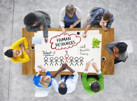 Eh les PME, vous aussi vous avez le droit aux talents ! - Business Diversity | Emploi et PME-TPE | Scoop.it