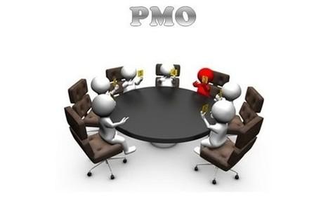 Quel est le rôle du PMO dans les projets de transformations d'entreprise ? | Planète Projets : Gestion de projet - Travail collaboratif - Conduite du changement | Scoop.it