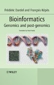 Bioinformatics Genomics And Post-Genomics (Hb 2006) 1 3rd Edition | arpita2960 | Scoop.it