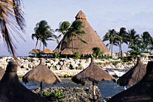 Exploring the Divine Underwater World in Cozumel | blackcruisetravel.com | Cruise Travel | Scoop.it