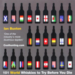 101 World Whiskies to Try Before You Die | More Than Just A Supermarket | Scoop.it
