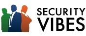 SecurityVibes: Global Survey on Social Media Risks - Survey of IT & IT Security Practitioners - Ponemon Institute - September 2011 | IT security & the usage of social media tools at work | Scoop.it
