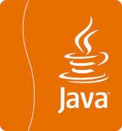 Offre de mission : Chef de projet Java j2ee H/F - Freelance-info.fr   Offres d'emploi AMD   Scoop.it
