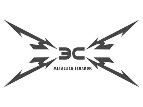 METALLICA EC: METALLICA: Un concierto que esperamos   Metallica Band   Scoop.it