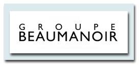 Beaumanoir crée à Saint-Malo un pôle mondial du commerce connecté   Innovation   Scoop.it