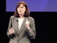 Power women CFOs - Fortune's Most Powerful Women | Samuel's CFO Scoop | Scoop.it