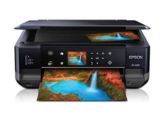 Best budget printer from Andelion. | Andelion | Scoop.it