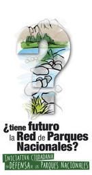 Manifiesto en defensa de los Parques Nacionales | Medio ambiente y energia | Scoop.it