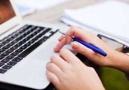 US News ranks 2013 Best Online Graduate Business Programs - New York Daily News | mycoop | Scoop.it