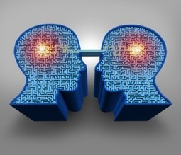 How Effective Communication Skills Can Help Solve Relationship Problems | Meditation | Scoop.it
