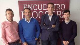 Un Programa de Mediación dotará a los padres de habilidades en la resolución de conflictos - ESRIOJA.ES | Portal digital de noticias e información de La Rioja | Mediación & Competencias Emocionales | Scoop.it