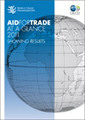 WTO | Development  — Aid for Trade - Aid For Trade Global Review | OECD Aid for Trade Policy Dialogue 2013 | Scoop.it