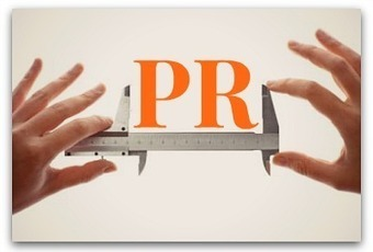6 ways to measure PR—and get that budget boost | Communication Advisory | Scoop.it