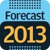 10 hot IT skills for 2013 | Trends in ICT-Business | Scoop.it
