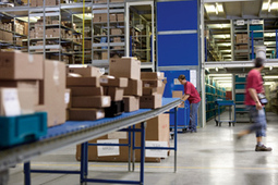 Logistics Costs Rose 3.4% Last Year, Report Shows | Transport ... | Global Trade and Logistics | Scoop.it
