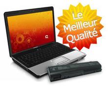 Asus Batterie PC portable | Nbatterie | Scoop.it