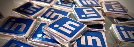Comment augmenter le nombre de vos fans sur les réseaux sociaux ? | Going social | Scoop.it