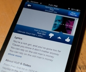 Pandora to be ranked against broadcast radio with Nielsen-Arbitron ... | Internet Radio Stations | Scoop.it