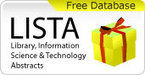 EBSCO Free Databases | Answers | Scoop.it