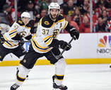 Bruins' Bergeron leaves hospital - FOXSports.com | Celebrities | Scoop.it