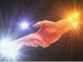Inteligencia Espiritual | Inteligencia Espiritual | Scoop.it