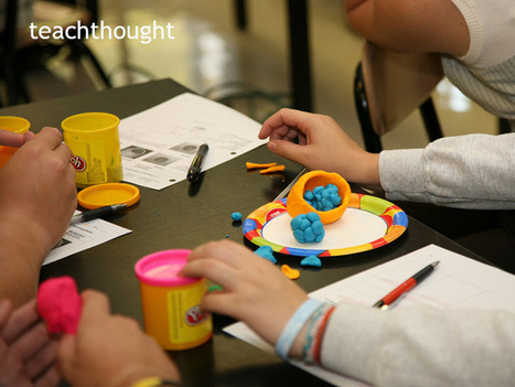 8 Back To School Spending Tips For Parents & Teachers -   TeachThought   Scoop.it