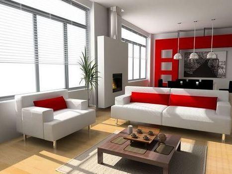 Doğru Dekorasyonun Püf Noktaları | dekorasyontrendleri | Scoop.it
