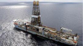 EPA estimates on drilling pollution unreliable, report says   Legal & Regulatory News   Scoop.it
