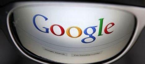 Cinq techniques de Google pour recruter les meilleurs | Entrepreneurs du Web | Scoop.it