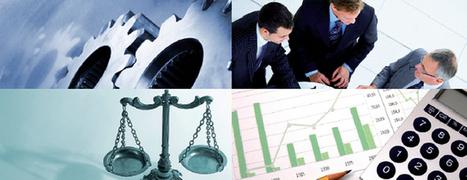Conférence Entreprises en difficulté et méthodes de retournement 2012 - organisation de conférences et de formations - Les Echos Conférences | Entreprises et conflits | Scoop.it