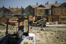 Regulators Have Created a Mortgage Minefield - Wall Street Journal | Simple Mortgage Tips | Scoop.it