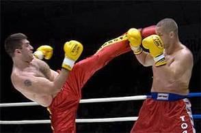 thay boxing | thay-box | Scoop.it
