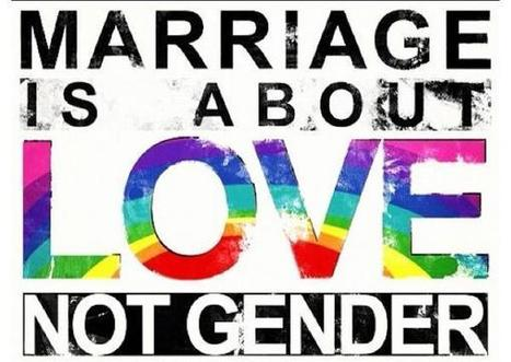 Twitter / KaitlinAskedAA: RT if you support gay marr | Coffee Party Equality | Scoop.it
